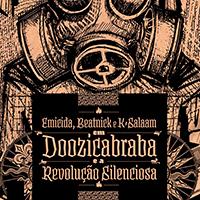cd-emicida-doozicabraba