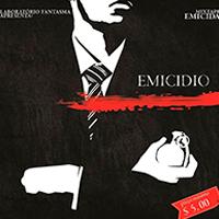 cd-emicida-emicidio