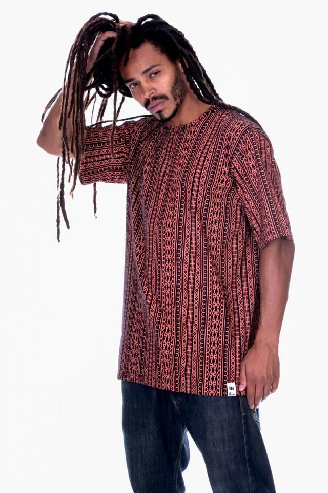 camiseta-masc-emicida-africa-lab-fantasma